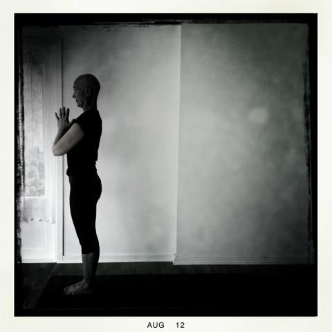 yoga yogavita