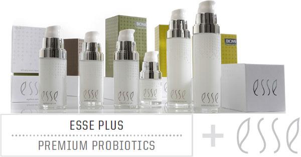 esse-Probiotic2