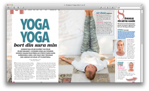 yogabort