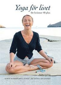 9789113070261_200_yoga-for-livet-for-kvinnor-40-plus_haftad