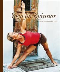 yoga-for-kvinnor