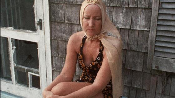 beales_of_grey_gardens_2