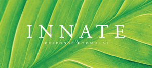 innate_header