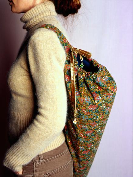 Väska 02.jpg, 75 dpi