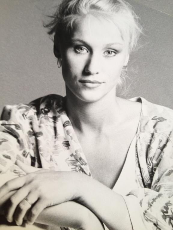 Karin Björkegren Jones – Sida 37 – Karin björkegren jones cbe495743b252