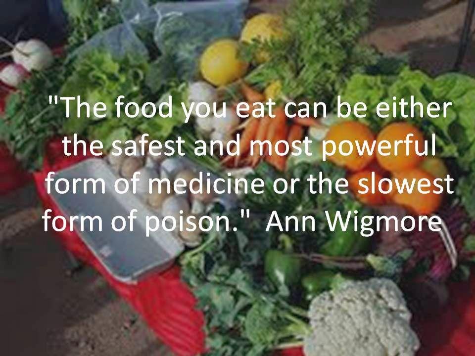quote-ann-wigmore