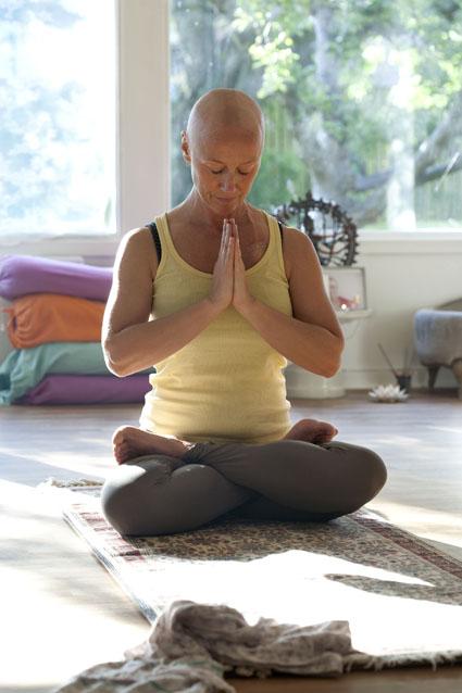 yoga m karolina 4
