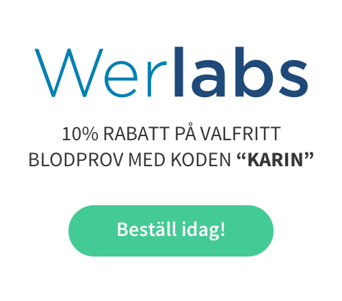 Werlabs