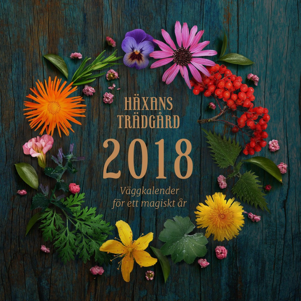 kalender-haxans-tradgards-vaggkalender-2018-magisk-vaxtkraft-varje-dag-1_1024x1024@2x